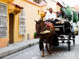 trip203_7_kolumbien_cartagena