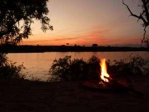 trip201_1_tansania_selous game reserve