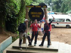 trip200_6_tansania_kilimandscharo
