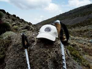 trip200_2_tansania_kilimandscharo