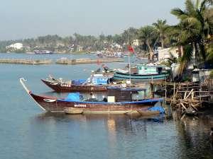 trip182_5_vietnam_hoi an
