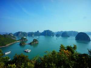 trip182_3_vietnam_halong_bucht