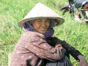 trip182_2_vietnam_frau