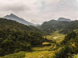 trip182_1_vietnam_landschaft