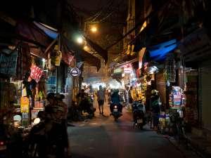trip176_3_vietnam