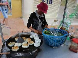 trip180_7_cambodia_street_food