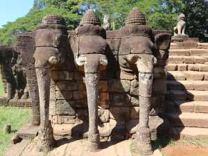 trip180_4_cambodia_elefanten_terrasse