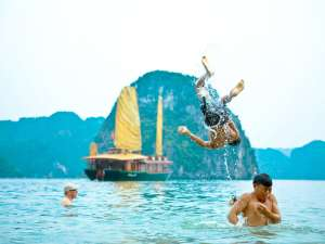trip176_7_vietnam