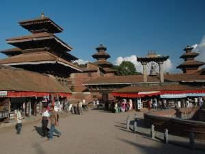 trip239_3_nepal_katmandu