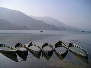 trip239_4_nepal_pokhara