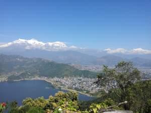 trip239_5_nepal_pokhara