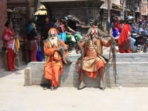 trip239_6_nepal_bhaktapur