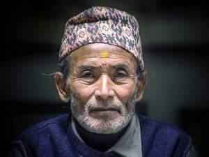 trip239_8_nepal_alter mann