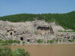 trip248_6_china_tausend buddha grotten von longmen