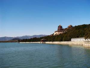 trip248_8_china_sommerpalast