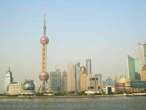 trip248_10_china_shanghai