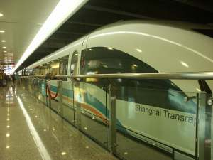 trip248_11_china_shanghai
