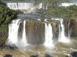 trip8_Brasilien_Foz do Iguacu
