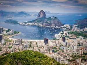 trip8_Brasilien_Rio de Janeiro