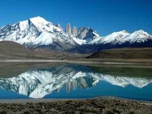 trip29_Argentinien_Patagonien