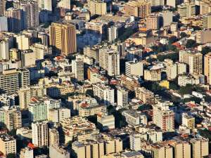 trip29_Brasilien_Rio de Janeiro