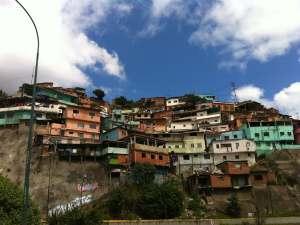 trip64_Venezuela_Caracas