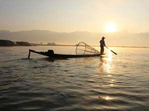 trip148_Myanmar_Fischer