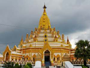 trip148_Myanmar_Kultur