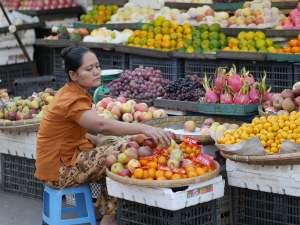 trip148_Myanmar_Markt