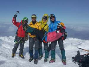 trip206_ecuador_trekking_1