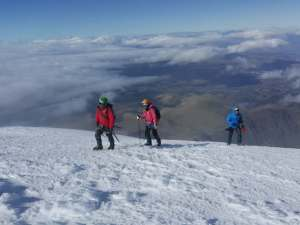 trip206_ecuador_trekking_3