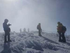 trip206_ecuador_trekking_4
