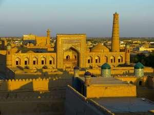 trip262_2_usbekistan