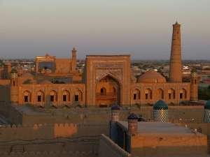 trip262_3_usbekistan
