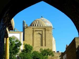 trip262_5_usbekistan