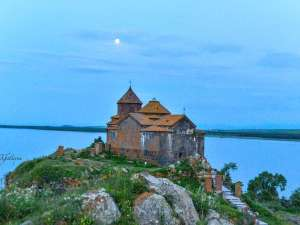 trip275_1_armenien