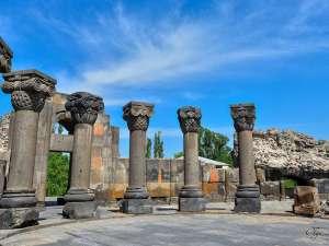 trip275_2_armenien