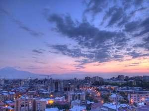 trip275_6_armenien