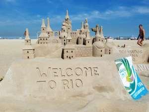 trip284_1_brasilien_rio de janeiro