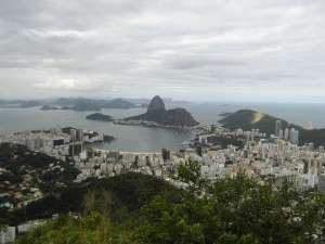trip284_2_brasilien_rio de janeiro
