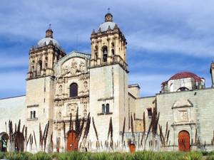 trip321_mexico_oaxaca