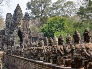 trip229_thailand_angkor_pb