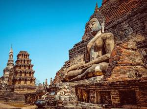 trip229_thailand_sukhotai1_pb
