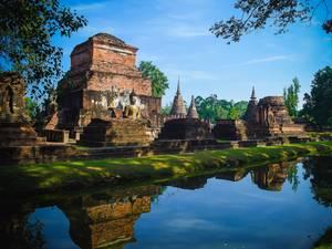 trip229_thailand_sukhothai_pb