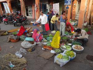 trip326_Indien_Markt jaipur_ia