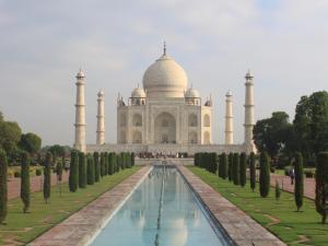 trip326_Indien_Taj Mahal - Agra_ia