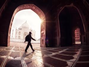 trip326_Indien_Taj Mahal_ia