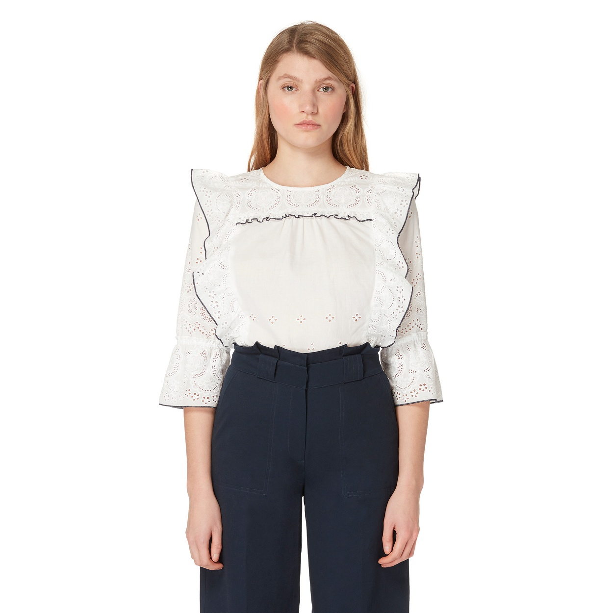 Debenhams Blouse