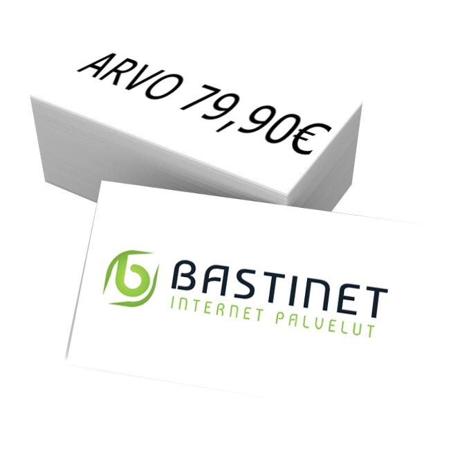 Tablet kaupanpäälle yritykselle , joka tilaa responsiiviset verkkosivut Oulusta  kuva