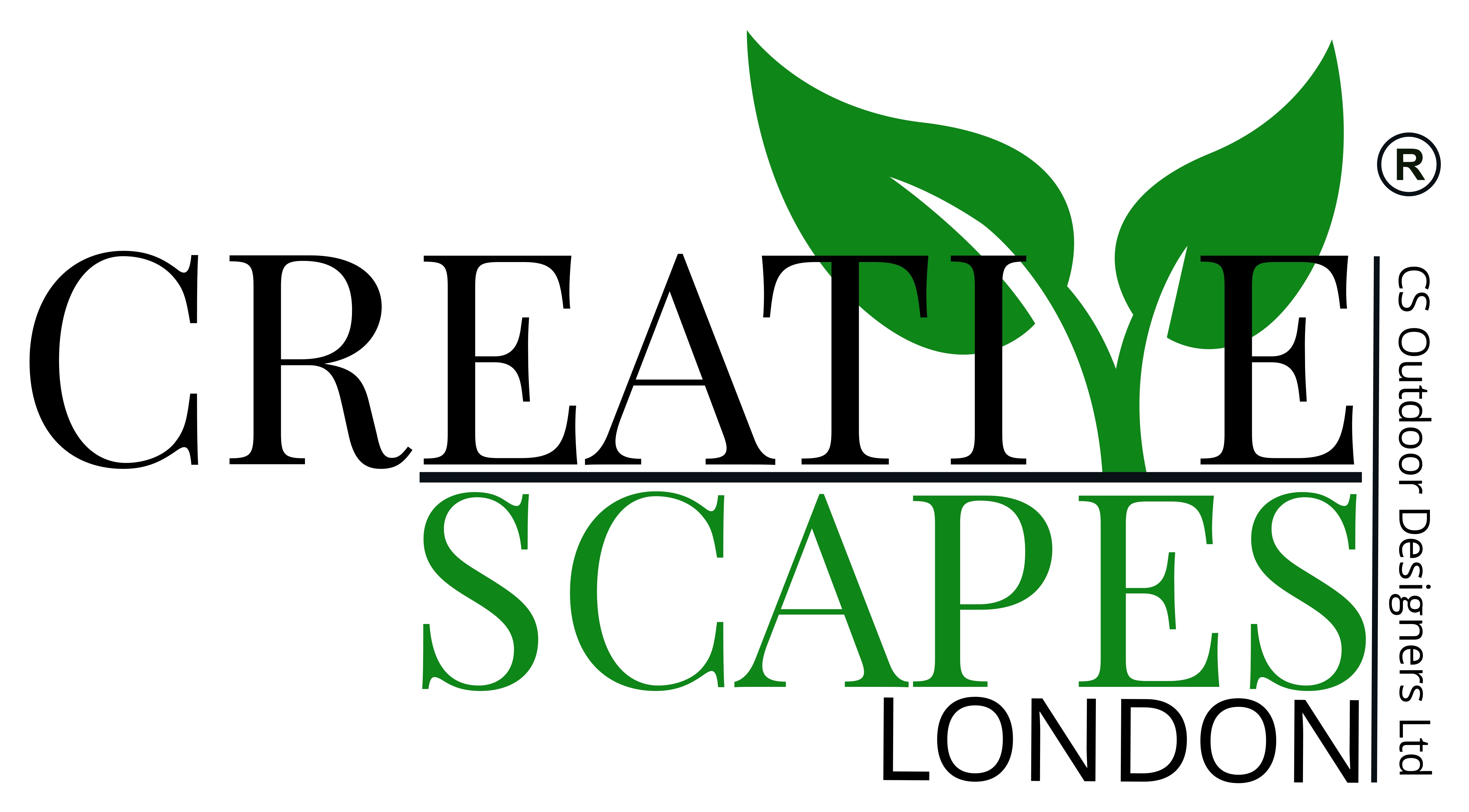 Creative Scapes Ltd